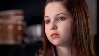 An American Girl: Chrissa Stands Strong Trailer | American Girl