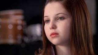 Chrissa Stands Strong: An American Girl Trailer | American Girl thumbnail