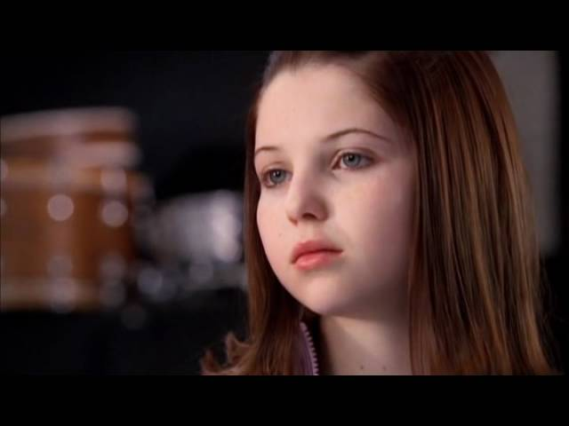 Chrissa Stands Strong: An American Girl Trailer   American Girl