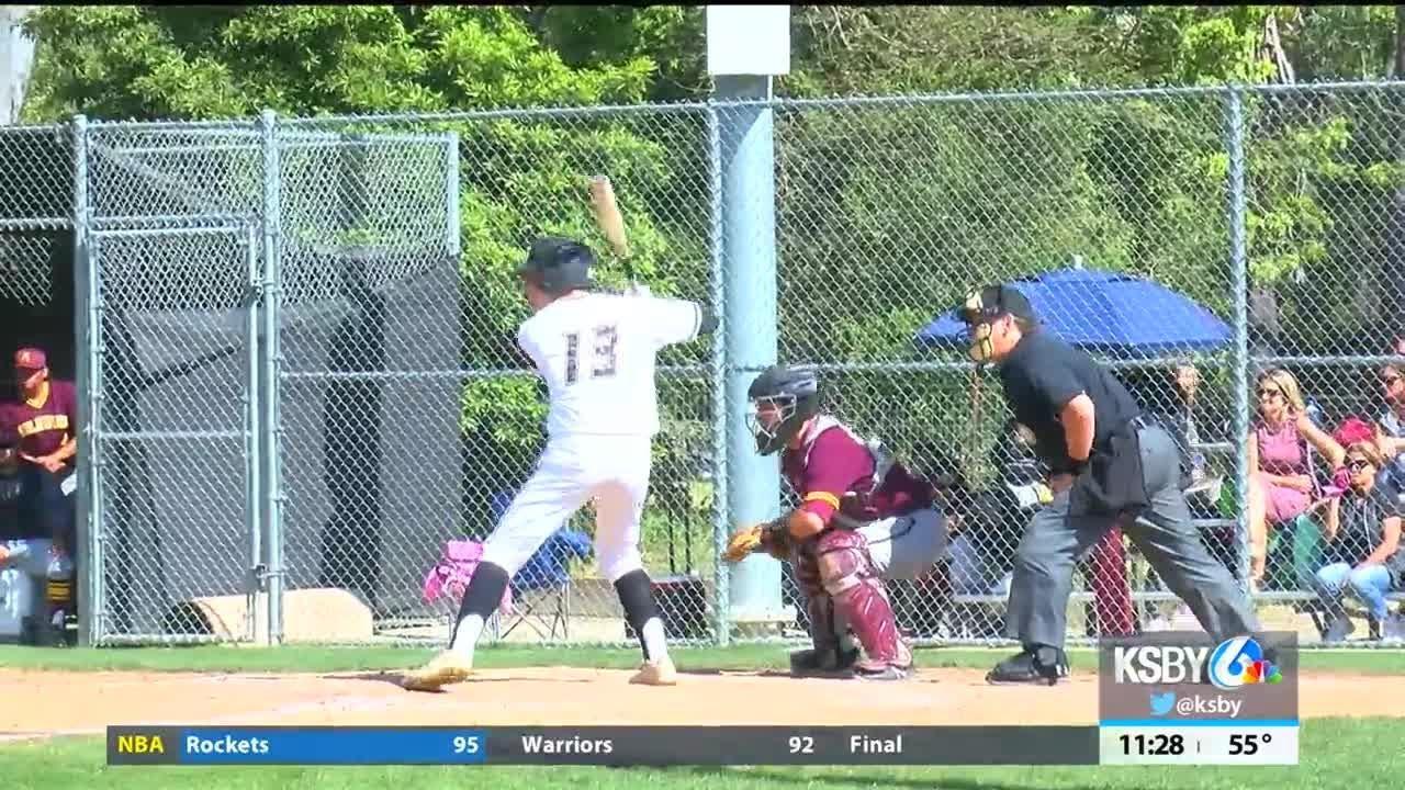 h-s-baseball-cif-ss-second-round-arlington-vs-san-luis-obispo