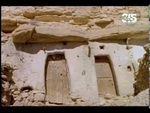 Сфинкс. Тайны истории: Карфаген должен быть разрушен