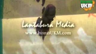 vuclip Usaha Sampingan Budidaya Ikan Cupang Yang Menggiurkan