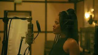 Гайтана - Цветы (audio)