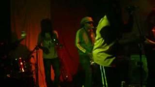 BANDA PRODUTO NACIONAL - Nação Set/2009 (Carrasco Produções)