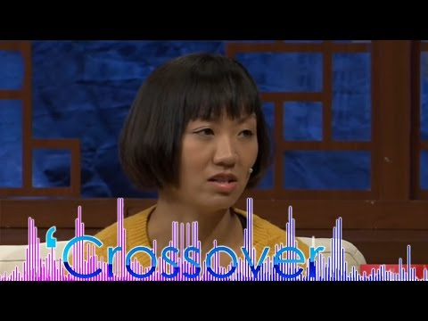 Crossover— New Tech & Agriculture 12/03/2016 | CCTV