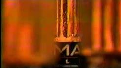 Zima Gold Malt Beverage 1995 Commercial