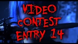 Video Contest 14 - Alibis - Dir.:Z.Kavanagh