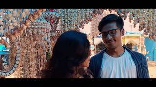 Makhna -Drive |Cover By TUSAR