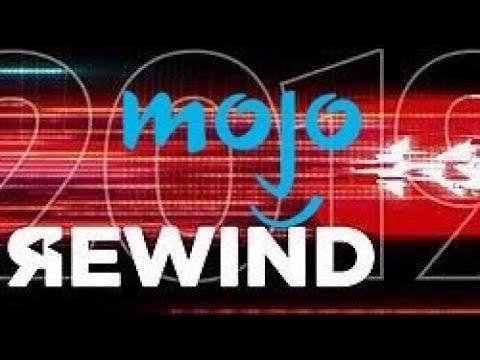 How My Brain Viewed YouTube Rewind 2019