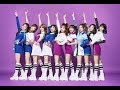Girls Groups That Nailed Cute Concept