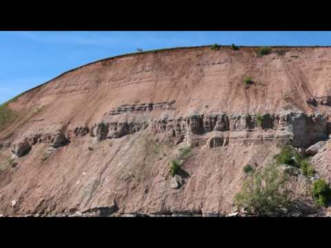 Как добраться до камского устья из казани