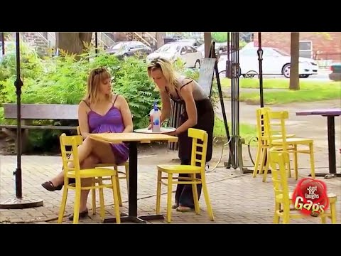 Best Of Just For Laughs Gags 2019 & NEW Pranks Funny Amazing Just For Laughs