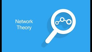 Network Paradigm
