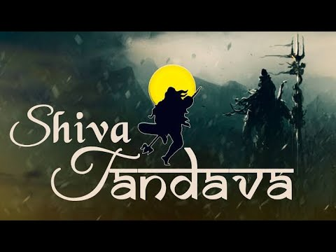 SHIVA TANDAVA STOTRAM || शिवताण्डवस्तोत्रम्  || Uma Mohan Ji