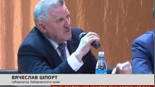 Открытый диалог. Новости 14/03/2018. GuberniaTV