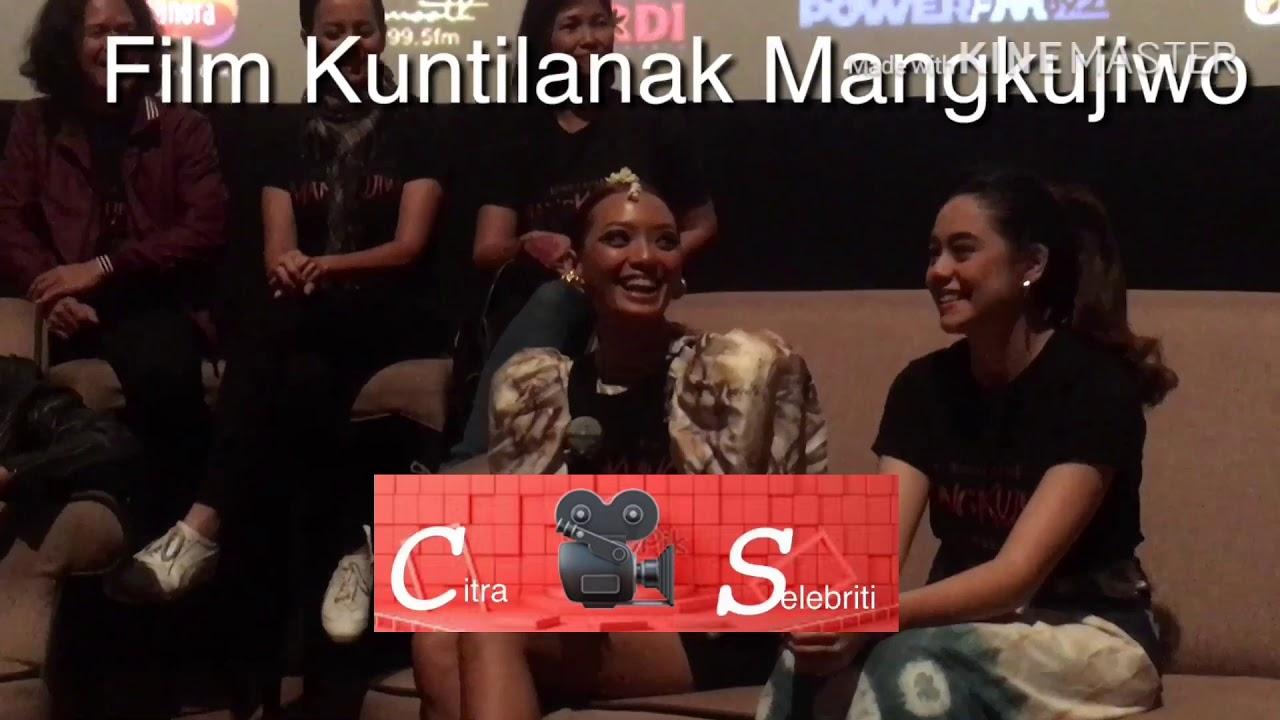 Image Result For Cerita Film Mangkujiwo
