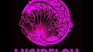Klartraum - Beyond Illusion