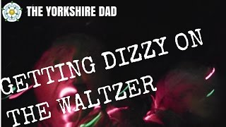 GETTING DIZZY ON THE WALTZER