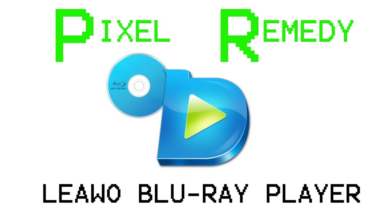 Image result for leawo blu-ray player