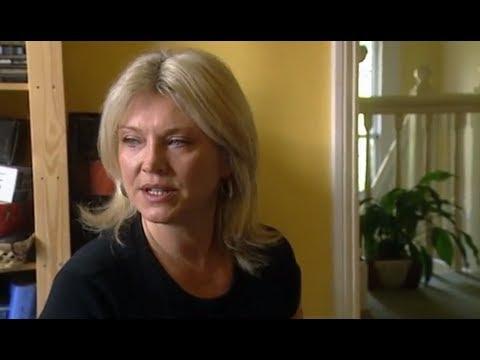 Sabrina Starke – Who do you think you are? - TENT ...