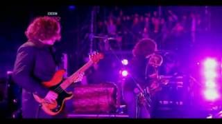 Arctic Monkeys - Still Take You Home - Live at Reading Festival 2009 [HD]