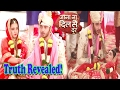 Jaana Na Dil Se Door: Vividha Forcefully Marries Atharva | Atharva's Truth Revealed!