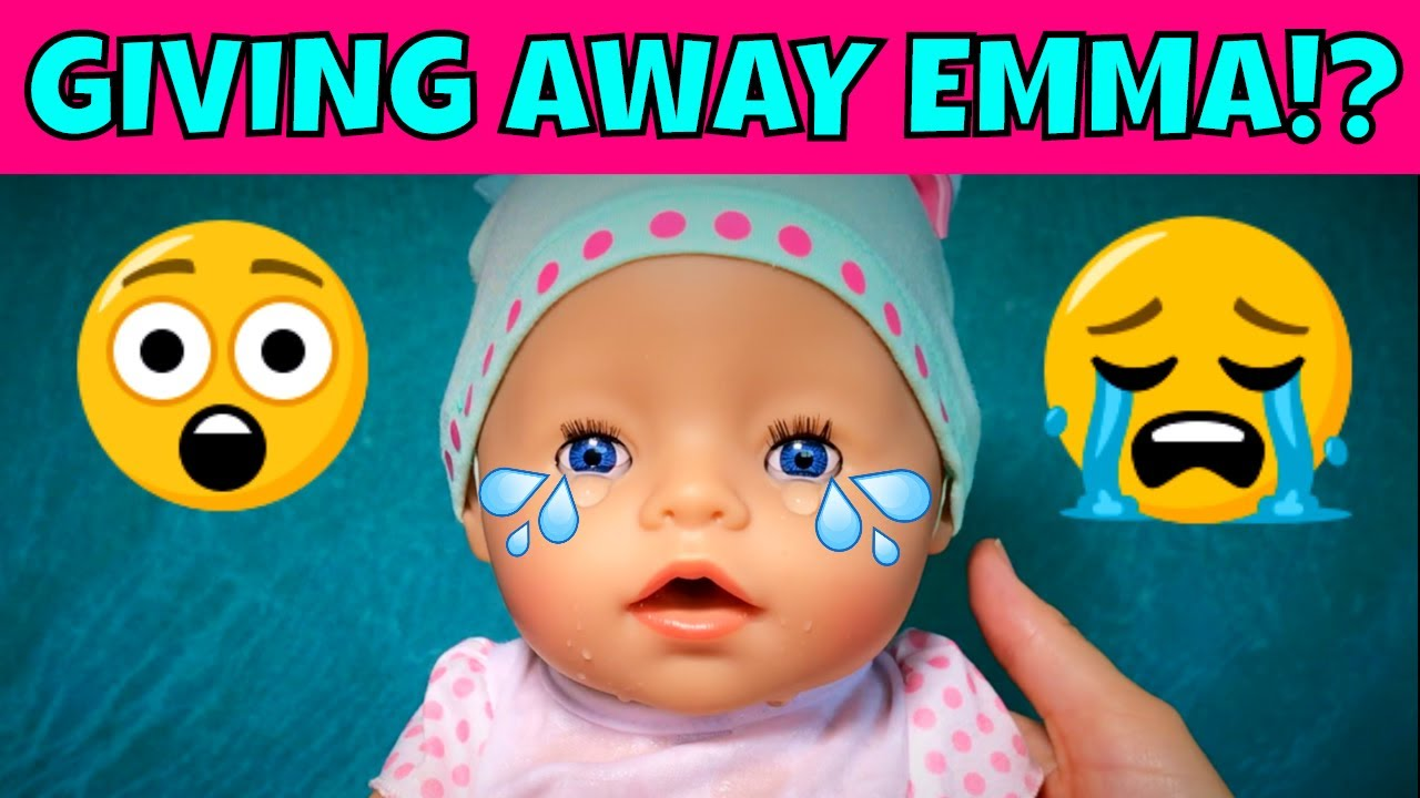 Target Baby Born Doll Unboxing Feeding Giveaway 🎁👶🏻is