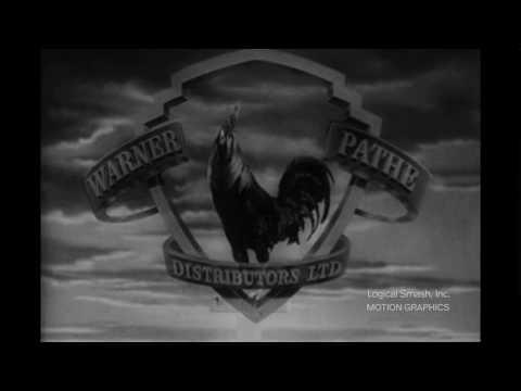 Warner Pathe Distributors