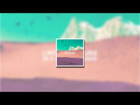 Last Dinosaurs - Time & Place mp3