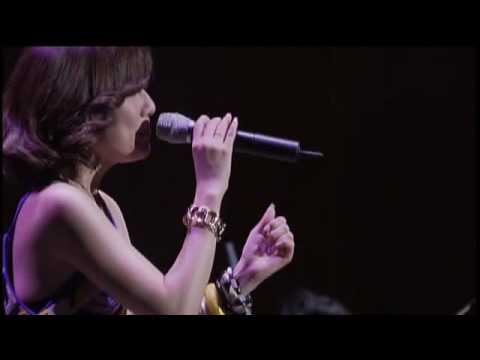 Hitomi shimatani -