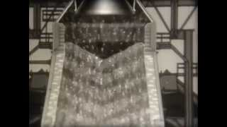 Металлургия чугуна и стали(Обучающее видео металлургического портала http://www.metalspace.ru/ - информационное пространство металлургов: истор..., 2014-04-14T17:01:56.000Z)