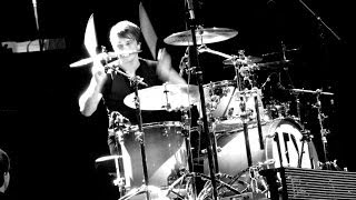 Happy Birthday Josh From Uruguay