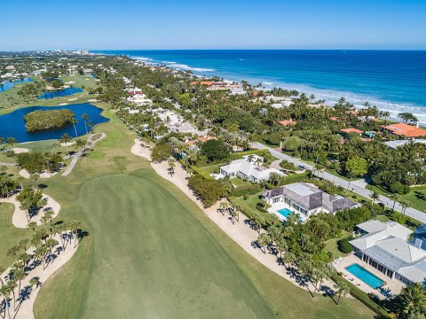residential-for-sale---11427-turtle-beach-road,-north-palm-beach,-fl-33408