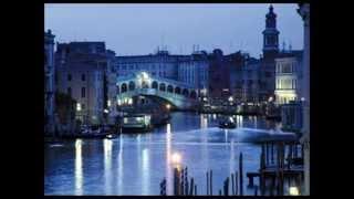 Nicolai Gedda, Komm in die Gondel, Eine Nacht in Venedig