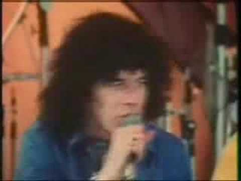 Nazareth - Place In Your Heart