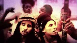 Las Vitaminas Convertidas En Reggae - Alerta Kamarada YouTube Videos