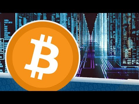 Today in Bitcoin News Podcast (2017-12-28) – South Korea FUD – Internet Archive $1M