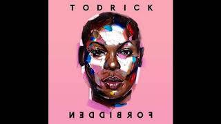 Todrick Hall - Dem Beats (feat. RuPaul)