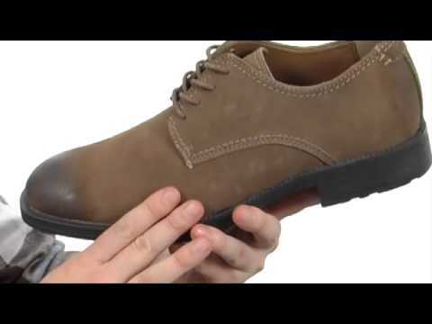 hush-puppies-plane-oxford-pl-sku:#8196534