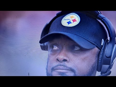 Black Coaches in the NFL Never Get a Second chance