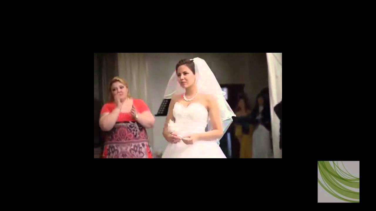 поздравление на свадьбу старшему брату от брата ютуб советы