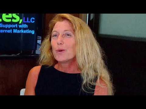Melissa Jenkins, Cranston Action Network