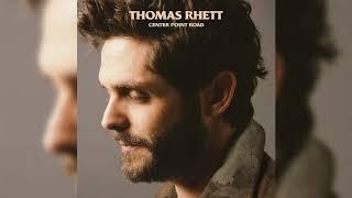 Thomas Rhett - Beer can't fix ft Jon Pardi