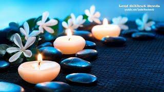 Beautiful Instrumental Music for Sleeping - Healing Zen For Relax - Relaxing, Meditation, Spa