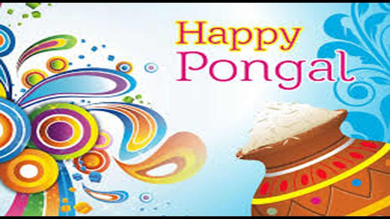 Happy pongal 2018 greetings wishes whatsapp video e card free happy pongal 2018 greetings wishes whatsapp video e card free download hd video 4 youtube m4hsunfo