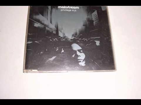 MAINSTREAM CD
