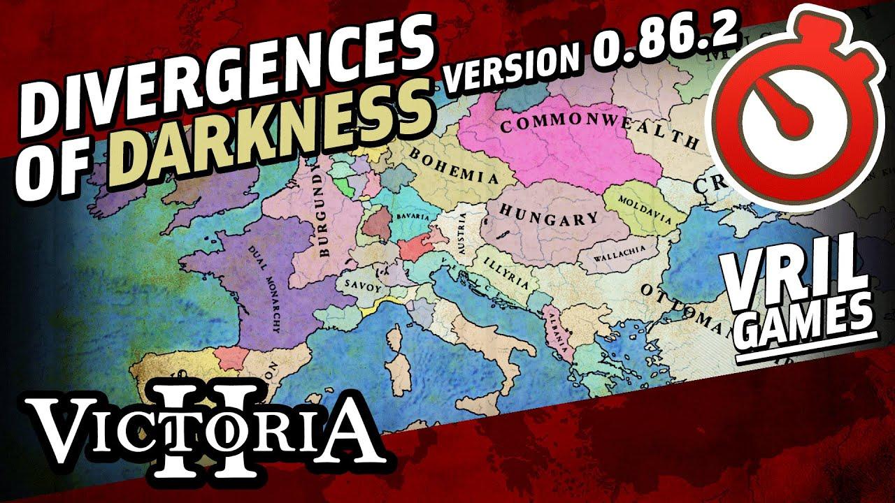18 premium play darkness guiaparte 5 - 3 1