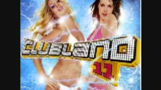 Clubland 11 Music Is Pumping