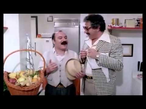 Pranzetto a casa del commenda video download