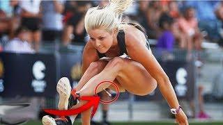 Olimpiyatlarda Hile Yaparken Yakalanan 10 Ünlü Sporcu